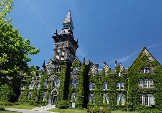 多伦多大学.jpg