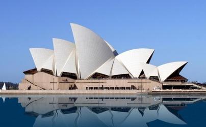澳大利亚.jpg