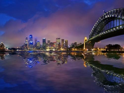 澳大利亚2.jpg