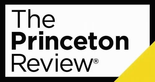 美国大学《普林斯顿评论》榜单,学生眼中最亲民的360°选校指南!