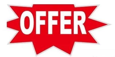 offer.jpg