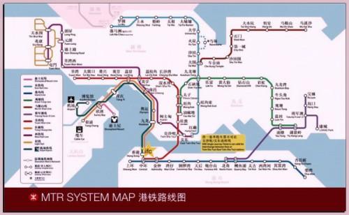 港铁路线图.jpg