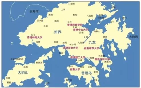 香港八校分布图.jpg