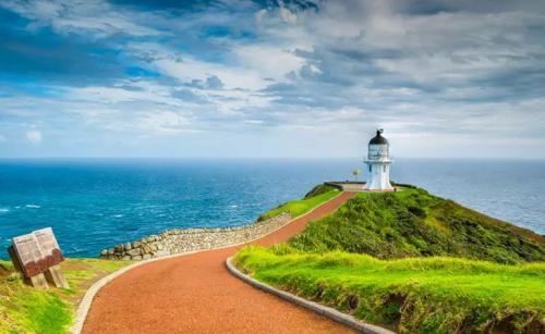 新西兰硕士留学费用及优势专业排名