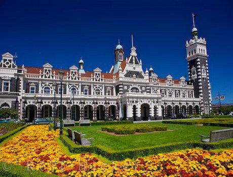 新西兰坎特伯雷大学.jpg