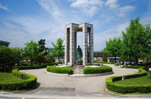 东国大学.jpg