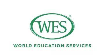 美国留学申请:第三方学历认证WES别说不知道哦!