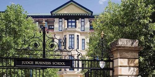 剑桥大学贾奇商学院.jpg