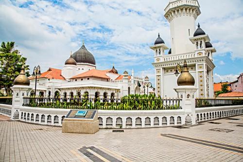 马来西亚.jpg