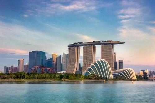 新加坡大专生留学指南:谁说大专生不能留学?