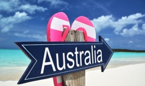 澳洲移民.png