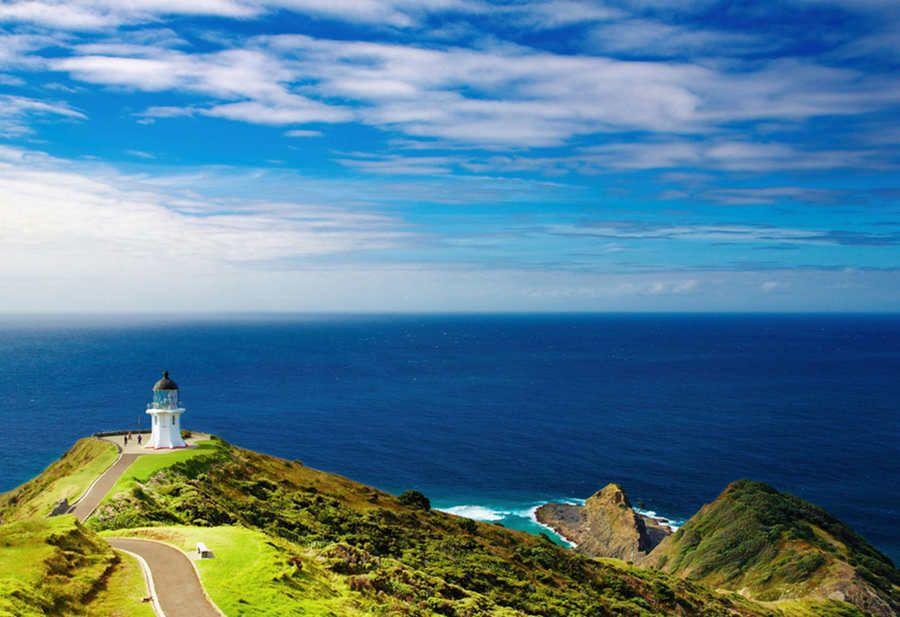 2019新西蘭各個院校碩士留學費用一覽