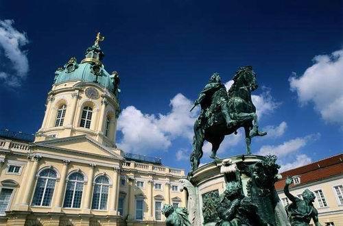 德国留学:去德国上大学可以不读预科吗?