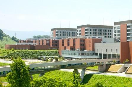 金泽大学.jpg