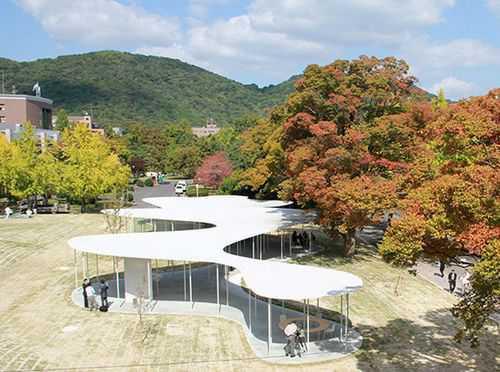 冈山大学.jpg