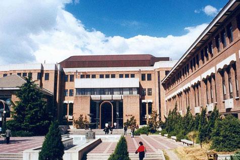 拉萨尔学院.jpg