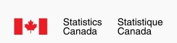 加拿大国家统计局.jpg