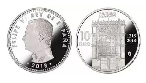 纪念币.jpg