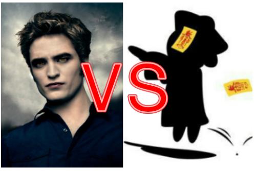史上最惊恐的入学试题:牛津大学的吸血鬼和僵尸