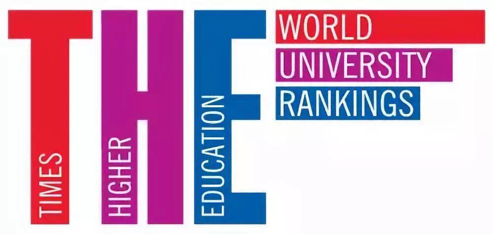 【荷兰留学】2019泰晤士世界大学排行——荷兰篇