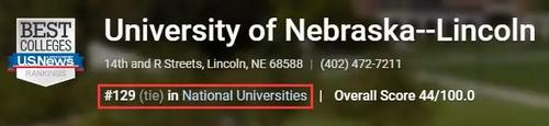 内布拉斯加林肯大学.png