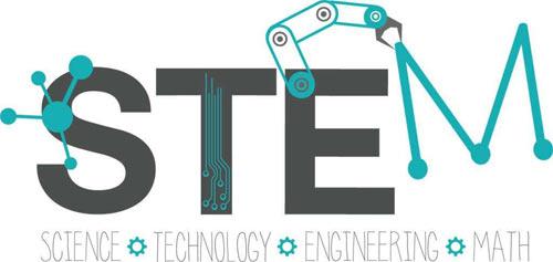 美国官方:全面解析属于STEM项目的53个工程专业
