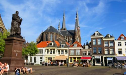 阿姆斯特丹大學.jpg