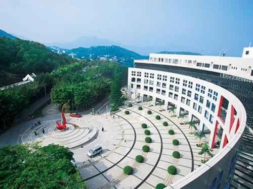 2019香港科技大学硕士申请各专业截止时间汇总