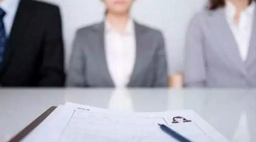 2019香港硕士申请,做到这些才能获取名校的芳心