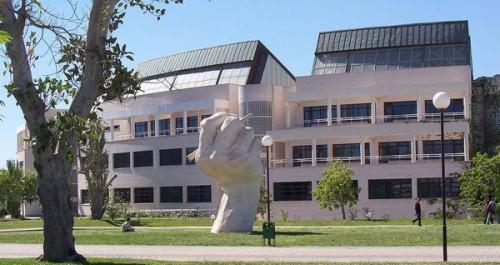 马德里自治大学.jpg