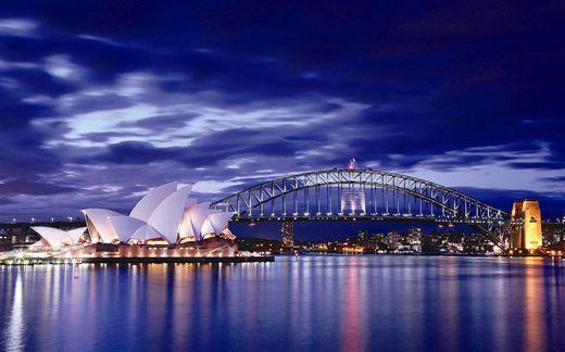 澳大利亞3.jpg