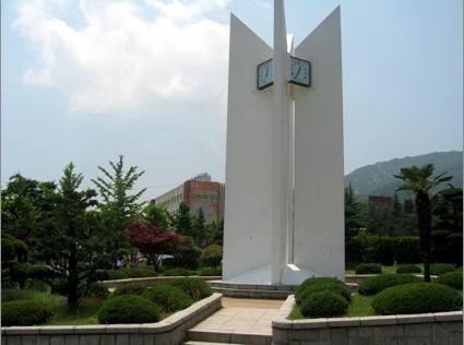 釜山国立大学.jpg
