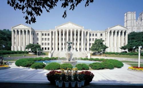 首爾國立大學.jpg