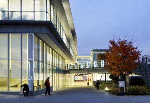 東京工業大學.jpg