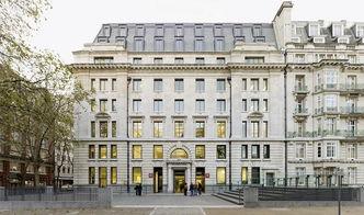 倫敦政治經濟學院.jpg
