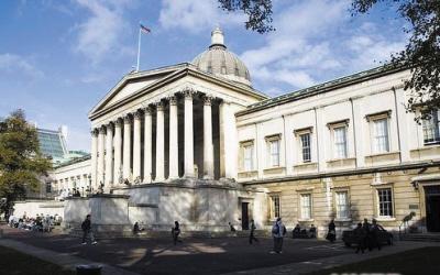 倫敦大學學院.jpg