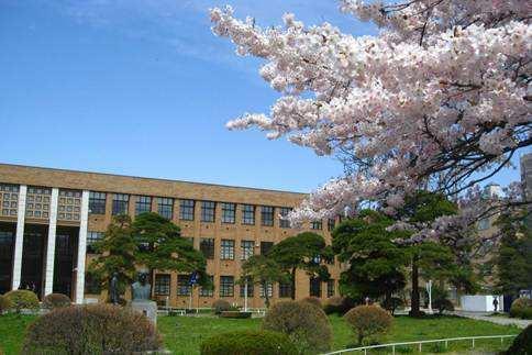 日本大學.jpg
