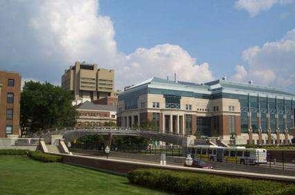 明尼苏达大学双城分校.jpg