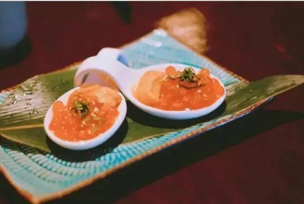 日本菜.jpeg