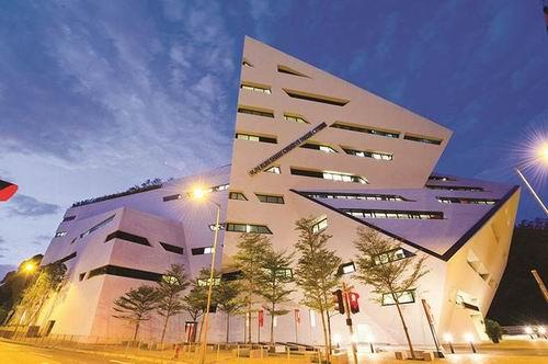香港城市.jpg