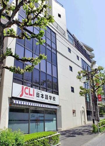 JCLI日本语学校.jpg