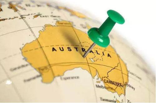 澳洲留学申请.jpg