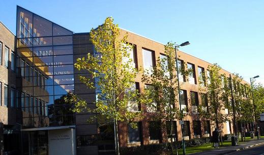 南安普顿大学.png