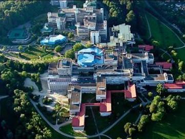 康斯坦茨大学.jpg