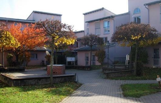 斯图加特大学.jpg