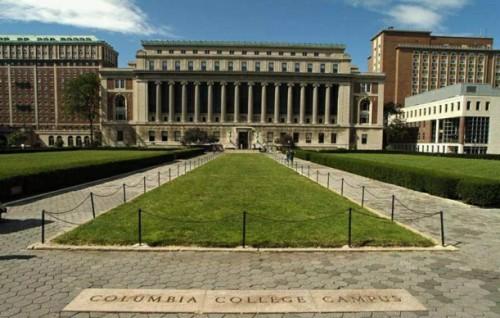 哥伦比亚大学.jpg