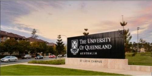 昆士蘭大學.jpg