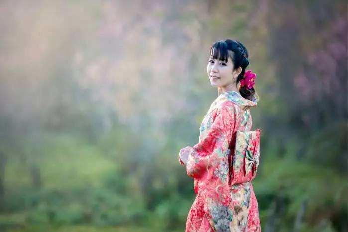 日本居然有这么多假期,怪不得辣么多人赴日留学!