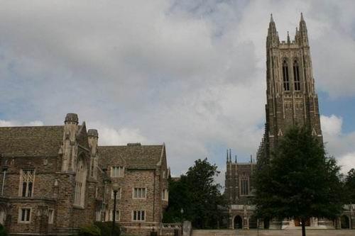2019独属英国大学的百强名单,留学费用了解一下