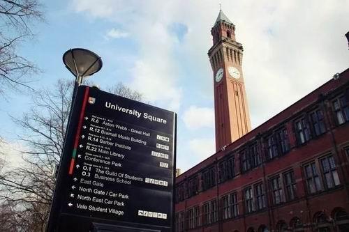 為何英國高校改變高冷面孔,接納高考了呢?